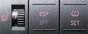 ESP technologija