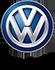 Volkswagen centras Vilniuje