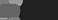WIXEB - Internetinių svetainių kūrimas
