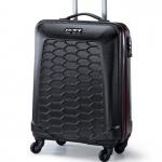Gti luggage 3