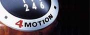 4 motion technologija