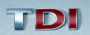 TDI technologija